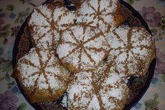 Selling: Mini Pastilla au Poulet
